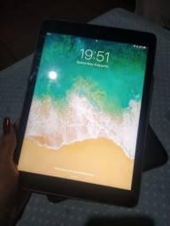 iPad Air 16GB *Passo cartão*
