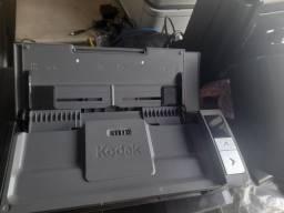 Scanner Kodak  scanmate i940