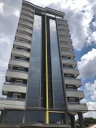 Apartamento Alto Padrão Edifício Fontana Di Trevi