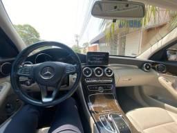 C 180 Mercedes