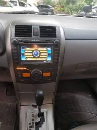 Toyota Corolla xei mod 2011