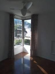 Apartamento com 4 dormitórios à venda, 139 m² por R$ 2.450.000,00 - Gávea - Rio de Janeiro