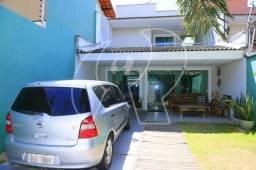 Título do anúncio: Fortaleza - Casa Padrão - Engenheiro Luciano Cavalcante