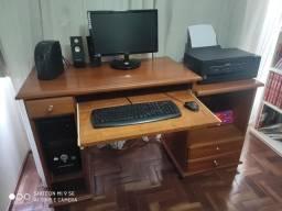 Móvel para computador