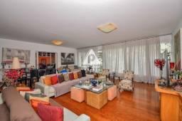 Título do anúncio: Apartamento para aluguel, 4 quartos, 1 suíte, 2 vagas, Copacabana - RIO DE JANEIRO/RJ