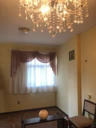 Vendo cortina de janela  com Bandô