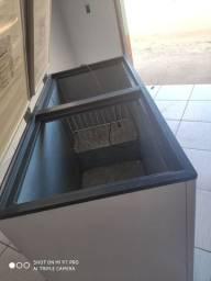 Freezer 500 lt