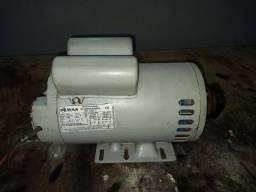Motor 1.5 CV