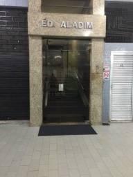 Título do anúncio: Apartamento em São Cristóvão, 2 quartos
