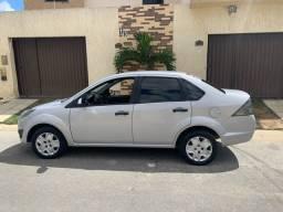 Vendo Fiesta Sedan 12/12