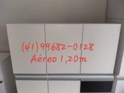 Aéreo 1,20m/NOVO