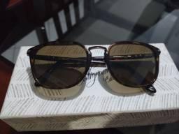Óculos Persol Calligrapher 3186S