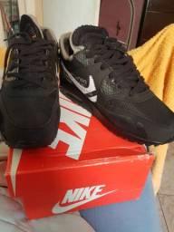 Nike air 90 n° 41