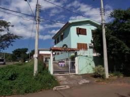 Título do anúncio: Santa Maria - Casa Padrão - Pinheiro Machado