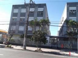 Amplo 3 dormitórios na Ipiranga próximo Azenha e Praia de Belas