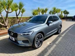Título do anúncio: Volvo XC60 t5 momentum