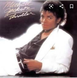 Disco de Vinil Michael Jackson