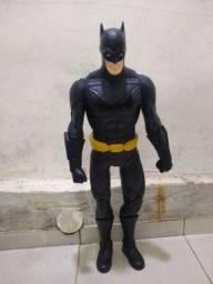 Boneco do Batman