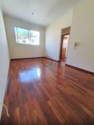 Título do anúncio: Apartamento com 2 quartos à venda, 59 m² por R$ 165.000 - Rio Branco - Belo Horizonte/MG