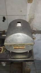 Churrasqueira masthe grill