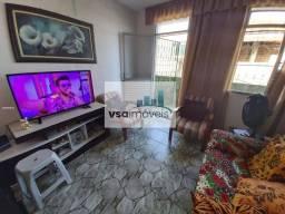 Título do anúncio: Casa para Venda em Salvador, Pau Miúdo, 2 dormitórios, 1 suíte, 2 banheiros