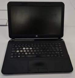 Notebook HP 240 Core i3 3110M 2.40GHz