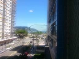 Título do anúncio: Apartamento para aluguel possui 86 metros quadrados com 2 quartos em Boqueirão - Santos -
