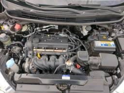HB20S Premium automático