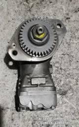 Compressor Ar Knorr (recondicionado)