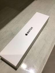Apple Watch SE (promoção hoje!!!)