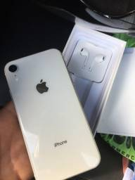 iPhone XR 128 Gigas