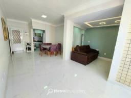 Apartamento com 3 quartos à venda, 94 m² por R$ 550.000 - Jardim Renascença - mn