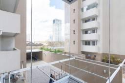 183CB - Apartamento Mobiliado no Centro de Santo André -SP