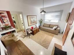 Casa de Condomínio com 3 Quartos e 2 banheiros à Venda, 70 m²