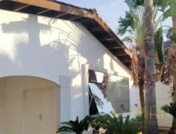 Título do anúncio: Casa com 3 quartos - Bairro Jardim Califórnia em Cuiabá