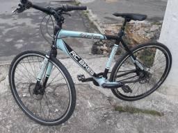Título do anúncio: Sool RC  bike