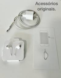 iPhone 8 - 64 gb - cinza espacial