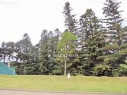 Terreno à venda, 800 m² por R$ 720.000,00 - Aspen Mountain - Gramado/RS