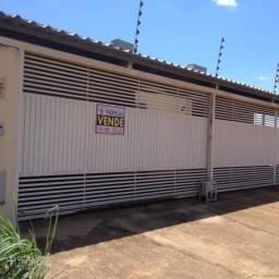Vende-se Residencial localizado no Jardim America com 8 kit net