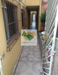 Título do anúncio: Apartamento com 2 quartos à venda no bairro Mantiqueira próximo a Vilarinho em BH