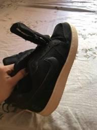 Título do anúncio: Sapato da Nike (ORIGINAL)