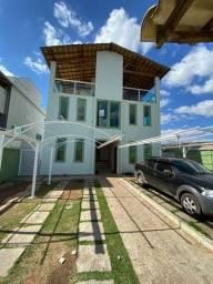 Título do anúncio: Cobertura para alugar com 2 dormitórios em Novo itabirito, Itabirito cod:9255