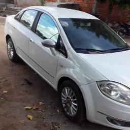 FIAT LINEA 21.000 reais