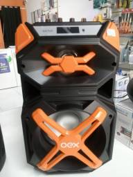 Caixa de som OEX
