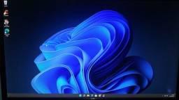 Formatação - Windows 11
