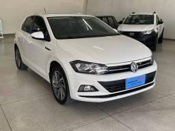 Volkswagen Polo 1.0 200 TSI Highline (Aut) (Flex)