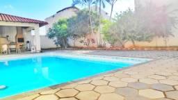 Casa à venda, Parque Jardim Europa, Bauru, SP. 3 dormitórios sendo 1 suíte completa em arm