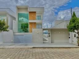 Título do anúncio: Casa com 3 quartos à venda, 200 m² por R$ 950.000 - Fazenda Vitali - Colatina/ES