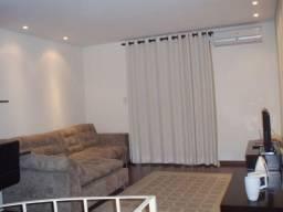 Apartamento Duplex com 1 dormitório à venda, 70 m² por R$ 240.000,00 - Jardim das Nações -