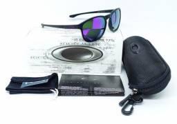 Óculos Oakley Enduro Violet